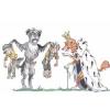 Собачье царство